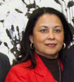 Lucía Argentina Alba López de Alba.PNG