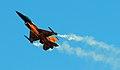 Luchtmachtdagen 2011 Royal Netherlands Air Force (6188589496).jpg