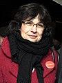 Lucia Žitňanská (nov. 2011).jpg