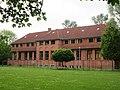 Ludolf-Wilhelm-Fricke-Schule des Stephansstifts - Hannover-Kleefeld Kirchröder Straße 45n - panoramio (2).jpg