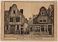 Ludwig Willem Reymert Wenckebach, Afb 010194001466.jpg