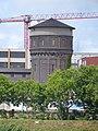 Ludwigshafen BASF Wasserturm 2.jpg