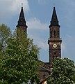 Ludwigskirche - panoramio.jpg