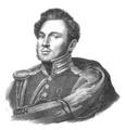 Ludwik Nabielak.PNG