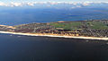 Luftaufnahmen Nordseekueste 2012-05-by-RaBoe-169.jpg
