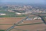 Luftfoto Hausleiten 2014 02.jpg