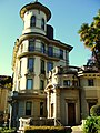 Lugano, Switzerland - panoramio (12).jpg