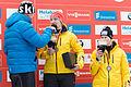 Luge world cup Oberhof 2016 by Stepro IMG 7101 LR5.jpg