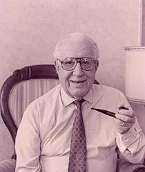 Luigi Gatteschi.JPG