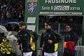 Luka Krajnc - Frosinone Calcio.jpg
