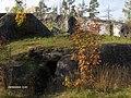 Luola,Rajakylä,Vantaa - panoramio.jpg
