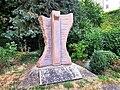 Luxembourg. Monument aux morts Corniche (101).jpg