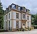 Luxembourg Hamm Schleifmühle villa.jpg