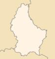 Luxemburg-locator.png