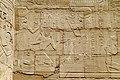 Luxor Karnak-Tempel 2016-03-21 Große Säulenhalle 13.jpg