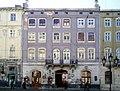 Lviv Market Square 18 (2).jpg