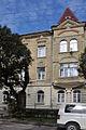 Lviv Parkova 10 RB.jpg