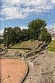 Lyon 1 - Amphithéâtre des Trois Gaules 01.jpg