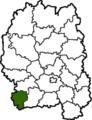 Lyubarskyi-Raion.png