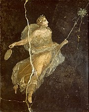 Roman art - Wikipedia