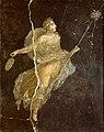 Ménade danzante, Casa del Naviglio, Pompeya.jpg