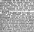 Mésaventure instituteur Plouarzel 1902.jpg