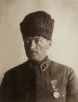 Müşir Gazi Mustafa Kemal Paşa, Balıkesir, 1923.png