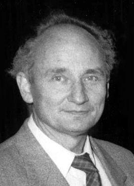 Richard Mühe