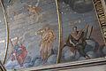 Mühlberg (Drei Gleichen) St. Lukas Kirchenhimmel 895.jpg