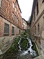 Mühlhausen 2014-09-10 02.jpg