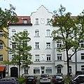 München, Trappentreustr 27, 3.jpeg