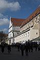 München-Altstadt St. Michael Augustinerkirche 143.jpg