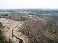 Mākoņkalna pagasts, Latvia - panoramio - BirdsEyeLV (31).jpg