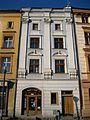 Měšťanský dům (Olomouc), čp. 52.JPG