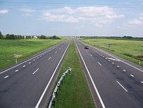 M1 Belarus.jpg