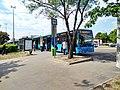 M3 bus nagyvárad tér 1.jpg