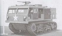 M4-High-Speed-Tractor-1.jpg