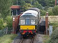 M56356 and M51192 East Lancashire Railway (1).jpg