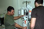 MAG-40 Corpsman gain unique trauma experience through local UK hospital DVIDS230742.jpg