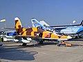 MAKS-2007-MiG-AT.jpg