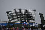 MAKS Airshow 2013 (9635986343).jpg