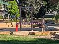MAR2020 Sydney Park Closed.jpg
