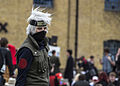 MCM London May 15 - Kakashi (18058040479).jpg