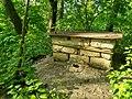 MD.DN.Rediul Mare - park of Rediul Mare - apr 2018 - 76.jpg