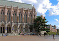 MK03218 University of Washington Suzzallo Library.jpg