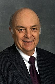 Marvin L. Cohen American physicist
