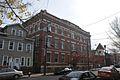 MOTT SCHOOL, TRENTON, MERCER, NJ.jpg