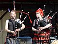 MPS 2014 Celtica Pipes Rock 10.jpg