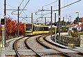 MP TramTrain (8208921225).jpg