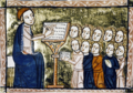 MS Laud Misc 165 fol 211.png
